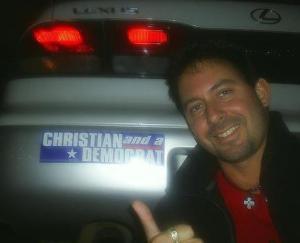 christandemocrat
