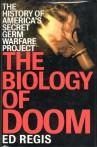 Regis, Ed - The Biology of Doom
