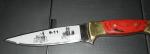 911-knife-pak-2